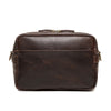 ONA Crosby Camera Bag - Dark Truffle
