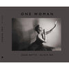 John Botte: One Woman - Signed