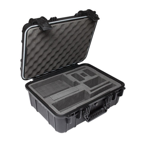 Video Devices Hard Case for PIX-E7
