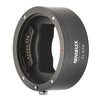 Novoflex Canon EOS Lens Adapter to Leica SL Body