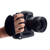 Leica S-Hand Strap for Multifunction Handgrip S