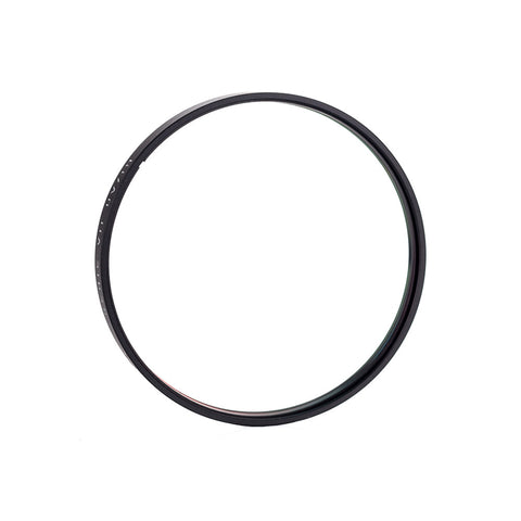 Leica Series 8 UV/IR Filter