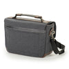 Think Tank - Signature 10 - Slate Gray
