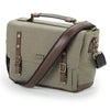 Think Tank - Signature 13 - Dusty Olive