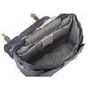 Think Tank - Signature 13 - Slate Gray