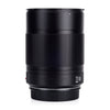 Certified Pre-Owned Leica APO-Macro-Elmarit-TL 60mm f/2.8 ASPH, black anodized