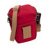 Billingham 72 Camera Bag - Burgundy