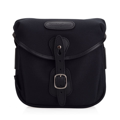 Billingham Hadley Digital Camera Bag - Black/Black