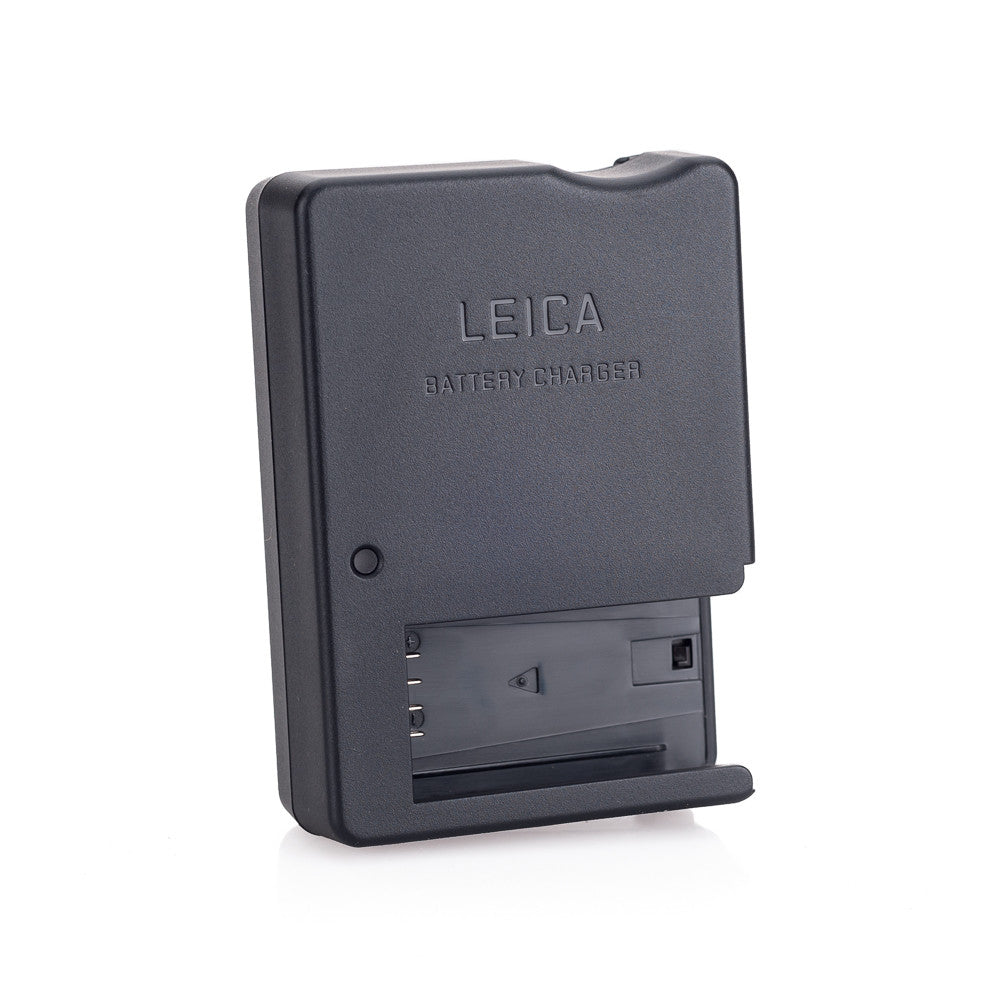 Leica Charger BC-DC 13 for T (Typ 701) & TL