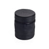 Leica Leather Lens Case for Noctilux-M 50mm f/0.95 ASPH (11602)