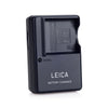 Leica Battery Charger BC-DC 4 for D-Lux 2, 3, 4 and C-Lux 1