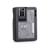 Leica Battery Charger BC-DC7 for Leica V-LUX 20/30