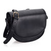 ONA - The Savannah Camera Bag and Everyday Crossbody, Black