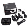 Certified Pre-Owned Leica S-Camera Professional Dual Battery Charger
