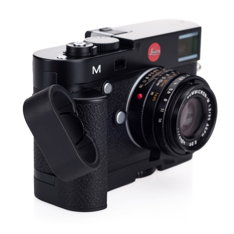 Leica Finger Loop (Small) for M Multifunction Handgrip