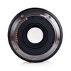 Used Leica Summarit-S 70mm f/2.5 ASPH