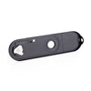 Leica Base Plate for M (Typ 240) - Black