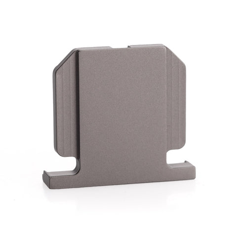 Leica Hot Shoe Cover for M Edition 60