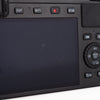 Used Leica D-LUX (Typ 109), Black