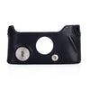 Leica Ever Ready Case with Standard Front