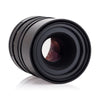Used Leica Macro-Elmar-R 100mm f/4 3-CAM with Macro Adapter (1979) - Recent DAG CLA