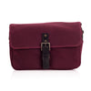 ONA Bowery Camera Bag - Crimson