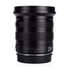 Used Leica Super-Vario-Elmar-TL 11-23mm f/3.5-4.5 ASPH
