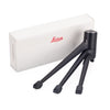 Used Leica Table Tripod