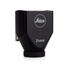 Used Leica Brightline finder M-24mm - Black