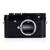 Used Leica M-P (Typ 240), Black Paint Finish