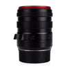 Used Leica Wide-Angle-Tri-Elmar-M 16-18-21mm f/4 ASPH