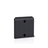 Leica T (Typ 701) Replacement Hot Shoe Cover - Black