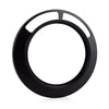 Used Leica Adapter for 16-18-21mm f/4.0 ASPH to Accept E67 Filter