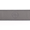 Leica Leather Strap, Cement