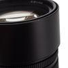 Used Leica Summicron-M 90mm f/2 Pre-ASPH, Black (11136) - Recent Leica CLA