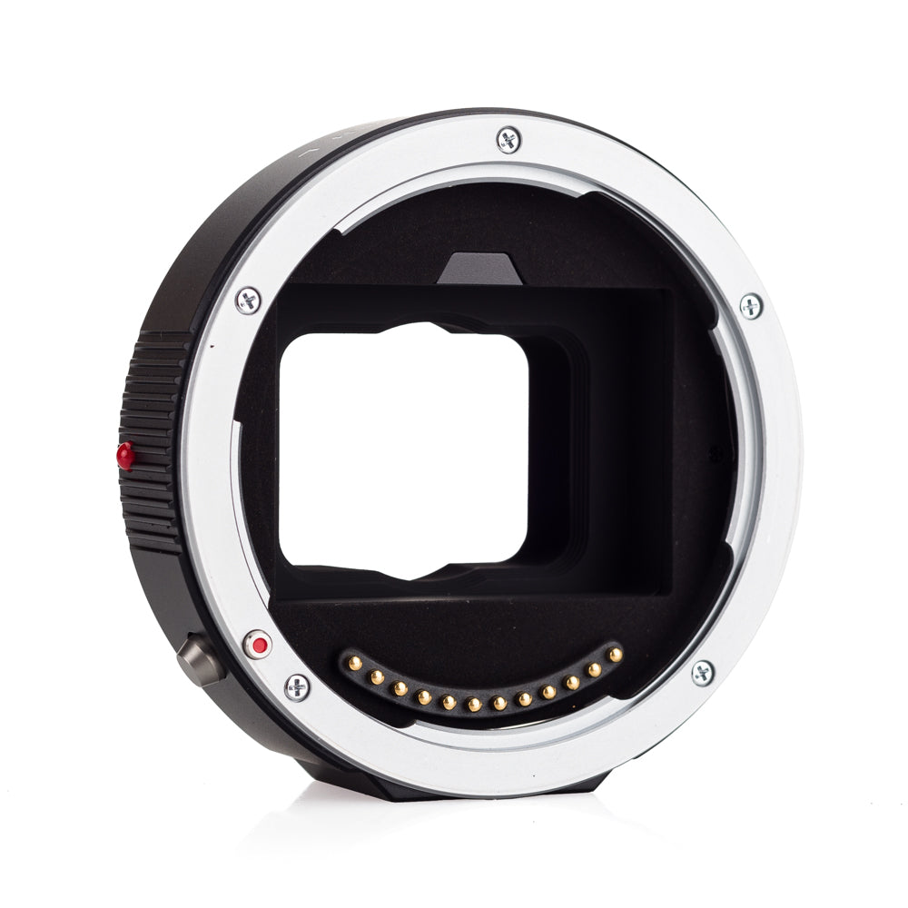 Used Leica S-Adapter-L for S Lenses on SL