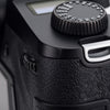 Used Leica S2 - Extra Battery, Remote Release - Recent Leica CLA