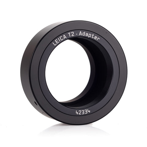Leica Digi-Adapter T2 for M