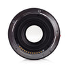 Used Leica Summarit-S 35mm f/2.5 ASPH - Recent Leica CLA (New Focus Motor)