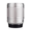 Used Leica Summilux-TL 35mm f/1.4 ASPH, silver anodized - UVa Filter