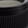 Used Leica Summarit-S 70mm f/2.5 ASPH CS - Recent Leica CLA (New AF Motor)