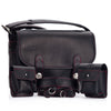Oberwerth for Leica - Limited Edition System Case for M, T, X and Q
