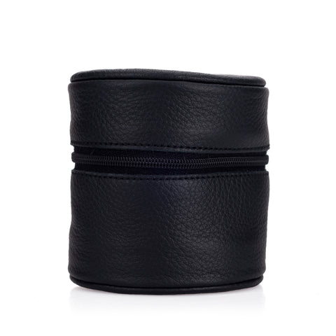 Leica Leather Lens Case for 50mm f/2 (11826)