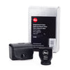 Used Leica Brightline finder M-18 - Black