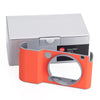 Used Leica T-Snap, Orange