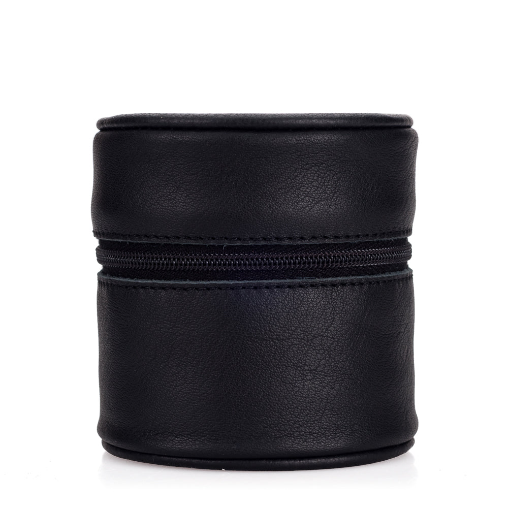 Leica Leather Lens Case for Macro-Elmar-M 90mm f/4 (11670)