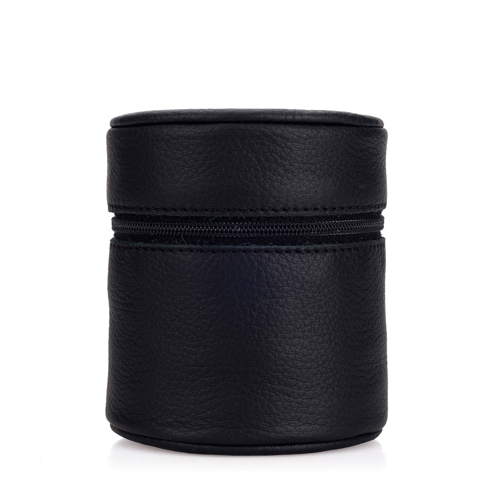 Leica Leather Lens Case for 35mm f/2 ASPH (11882, 11879)