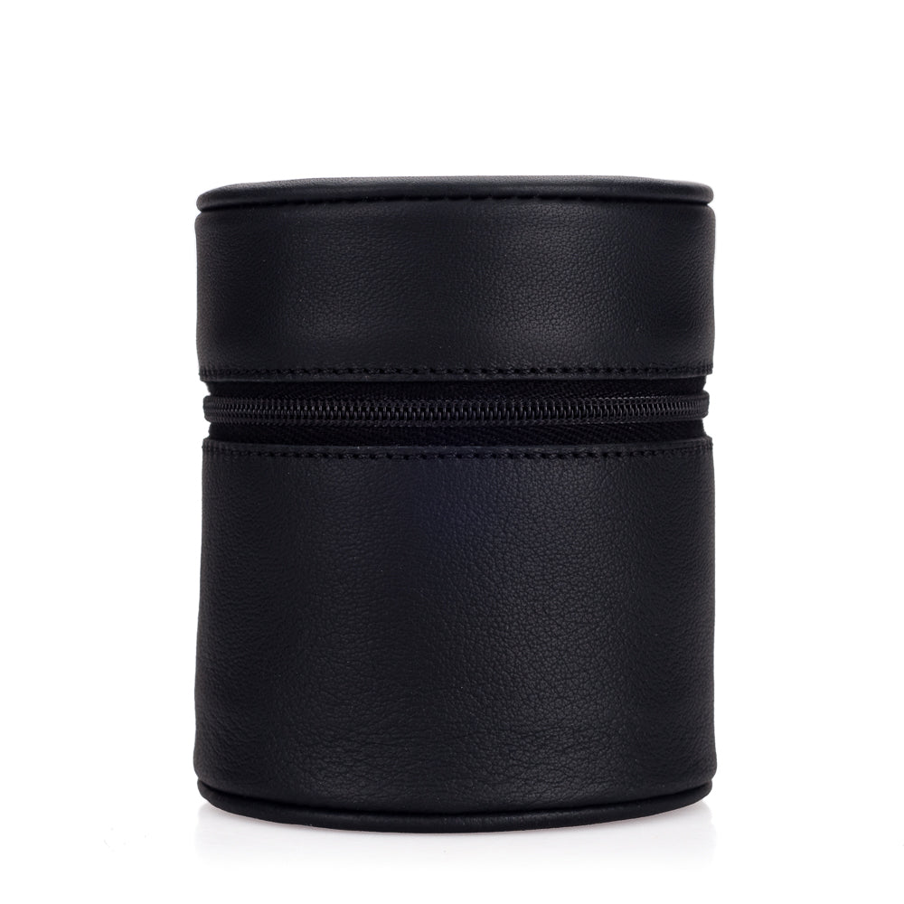 Leica Leather Lens Case for Summilux-M 50mm f/1.4 ASPH (11891, 11892) and LHSA Version (11627, 11628)