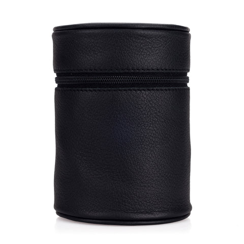 Leica Leather Lens Case for APO-Summicron-M 75mm f/2.0 ASPH (11637)