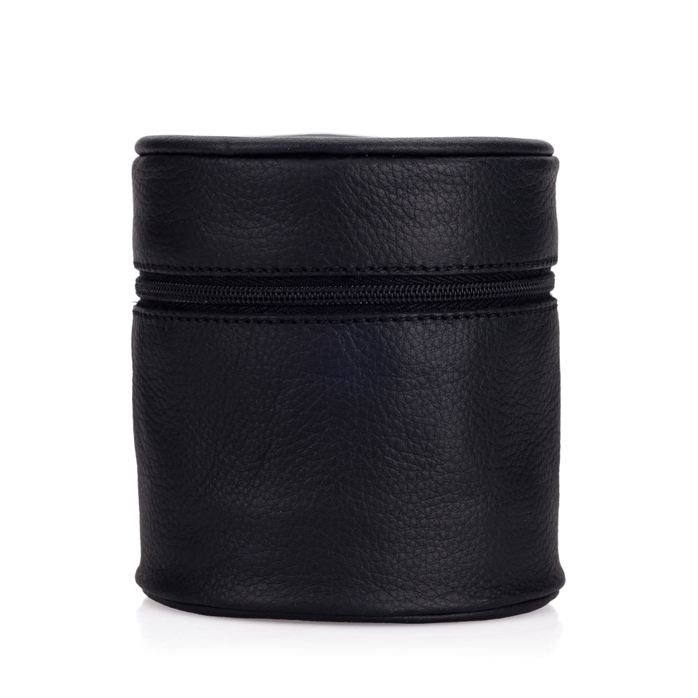 Leica Leather Lens Case for Super-Elmar-M 18mm f/3.8 ASPH (11649)
